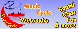 musiccycle
